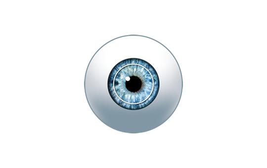 formstabile-kontaktlinsen