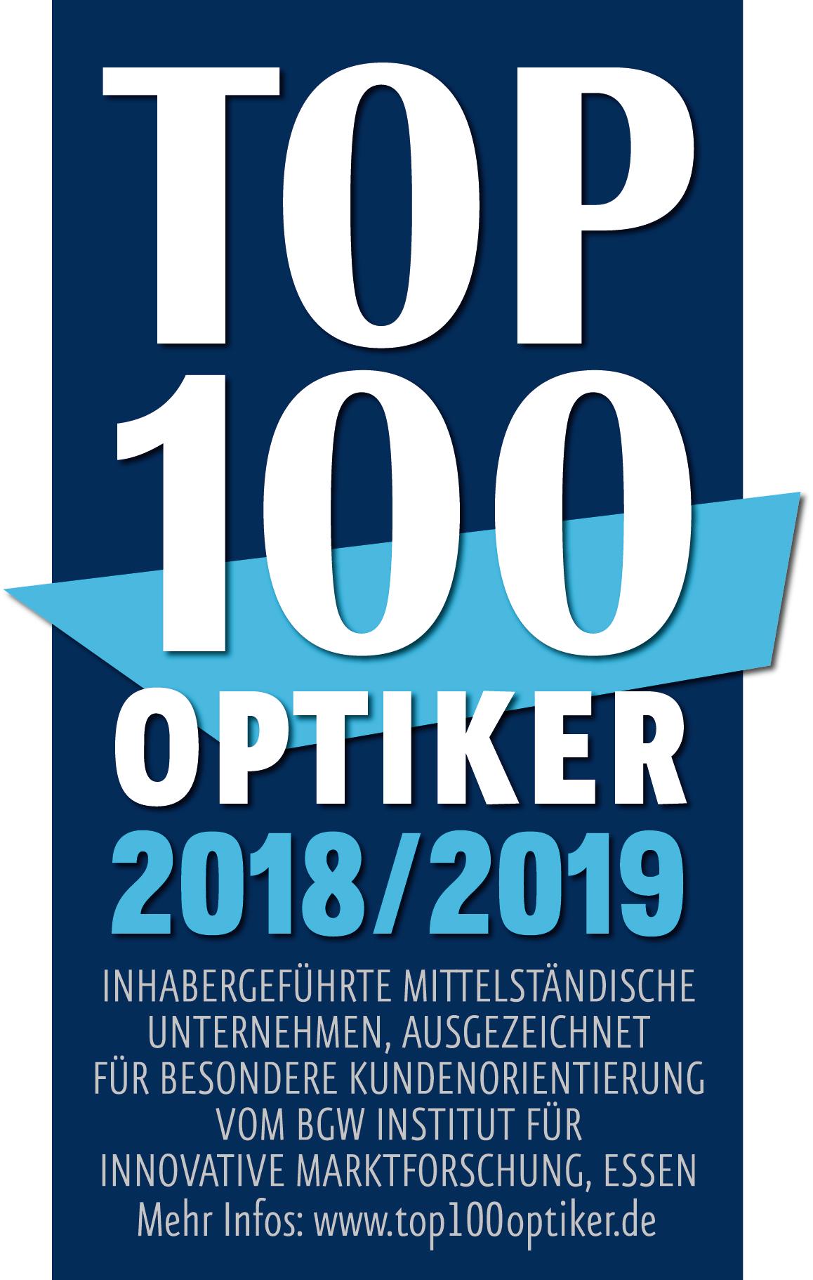 TOP100_Optiker_18_preview