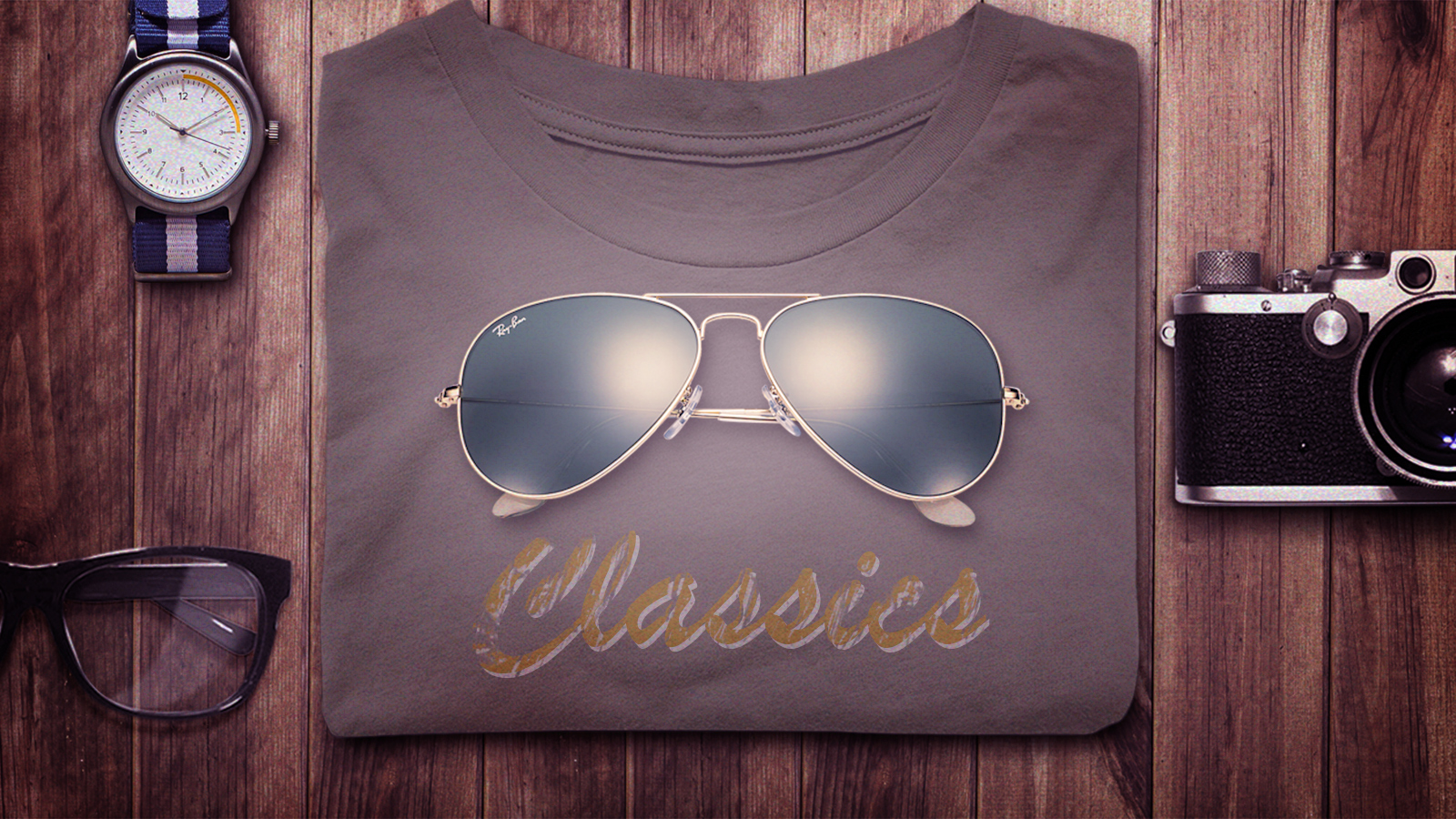 Auf-welche-Sonnenbrillen-Klassiker-steht-Ihr