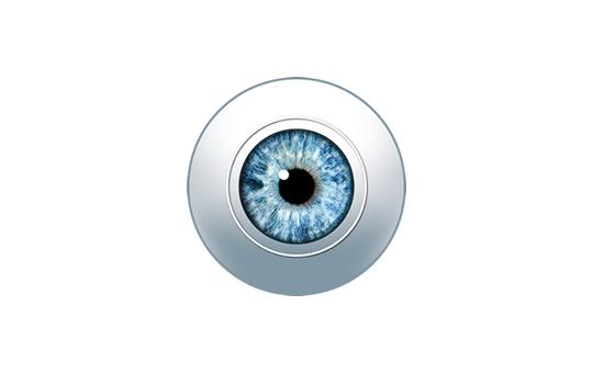 weiche-kontaktlinsen