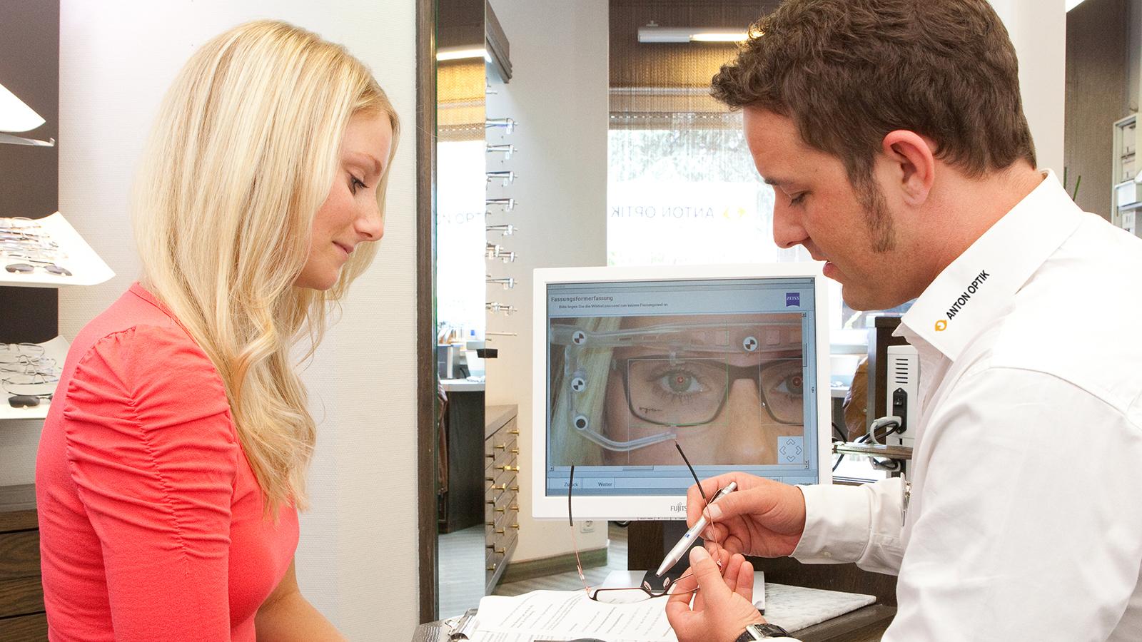 Erkennt-Ihr-gute-Beratung-beim-Optiker