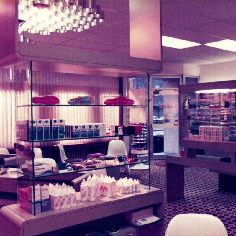 Erstes-Ladenlokal-1973