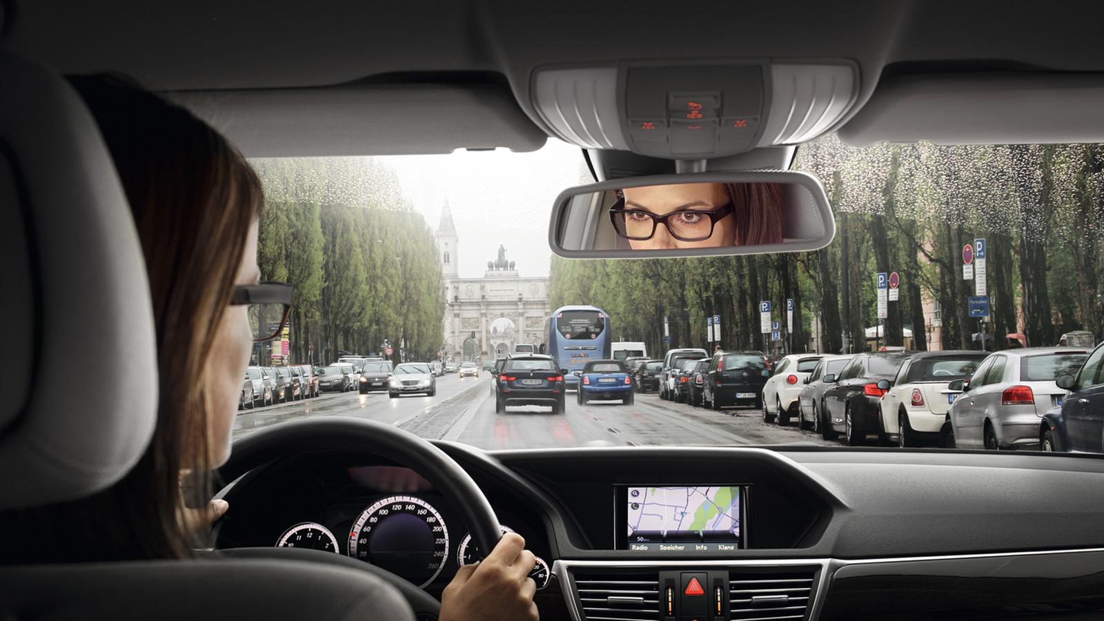 zeiss_drivesafe_keyvisual_auto